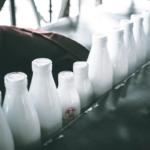 補鈣喝牛奶?牛奶鈣含量多少?每天喝牛奶,骨質疏鬆遠離我!?