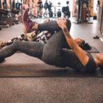 擔心自己有沒有骨質疏鬆? 預防骨質疏鬆的飲食及運動~