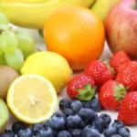 吃什麼水果可以達到美容的效果?精選養顏美容水果TOP 6!!