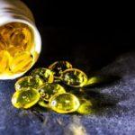 吃魚油卻不知道Omega3?!食物來源和功效、好處一次告訴你!
