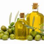 【橄欖油分級懶人包】看懂橄欖油分級不再買錯!