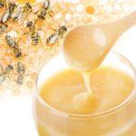 有聽過蜂王乳,卻沒有聽過癸烯酸?!關於癸烯酸你不能不知道的功效!