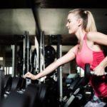 破壞你努力健身、重訓成果的「皮質醇」 在辛苦增肌減脂的你還不認識嗎?