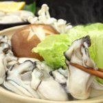 牡蠣該配合那些食物才能鎖住營養?牡蠣湯、牡蠣土手鍋,8款牡蠣料理食譜~