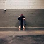 勇敢面對壓力,3大治療方式教你走出壓力症候群!