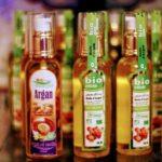 你聽過摩洛哥堅果油嗎?護膚美髮必備成分,功效大公開~