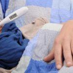 感冒的種類及症狀,除了發燒、喉嚨痛、頭痛之外,還有哪些症狀?