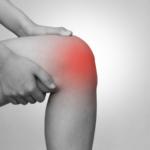 硫酸軟骨素是什麼?關節健康就靠它!硫酸軟骨素功效、副作用一次報你知!