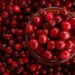 蔓越莓的功效有哪些?吃了對身體有好處嗎?男女生都不能不知道的萬靈丹