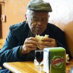【預防阿茲海默症】多吃這些食物可以預防老人癡呆/失智症!!