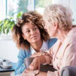 老人癡呆該看哪一科?如何預防家中老人罹患老人癡呆?