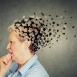 有這些前兆就要小心是否罹患老人癡呆!!