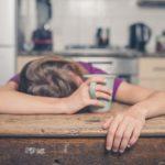 你知道總是精神不佳該看哪一科嗎?醫生說容易疲勞的人該補充這些營養!!