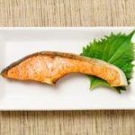 吃什麼食物能補充維生素D?水果含有維生素D嗎?