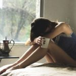 經痛怎麼辦?原來是這些原因讓你每個月都飽受苦痛!!