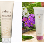為什麼要用潤髮乳?潤髮乳的功效和用途是什麼?最新潤髮乳TOP5推薦!!