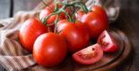 男人必須從年輕時就開始保養,推薦5大茄紅素保護你的幸福!
