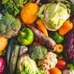 【礦物質食物】想攝取礦物質?你該補充的最佳各礦物質來源食物