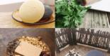 【手工皂製作教學】製作手工皂需要的材料、配方有哪些?8大手工皂品牌推薦!