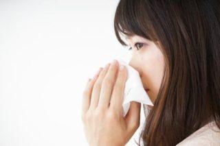 治療 花粉