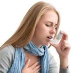 【氣喘的治療】中醫與西醫的氣喘用藥與治療方式