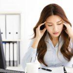 為什麼會貧血?貧血的原因及種類,除了頭暈、頭痛還會出現這些症狀?!