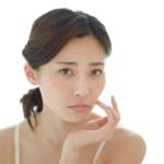 【水煮蛋肌的天敵】粉刺究竟是什麼? 3大粉刺成因告訴你!