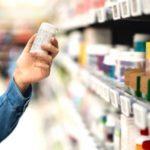 維生素D要什麼時候吃?建議的攝取量是多少?