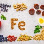 【補鐵保健食品推薦】如何補充鐵質?富含鐵質的5大食物&5款推薦的保健食品一次報你知!