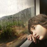 治療躁鬱症,先從認識開始!