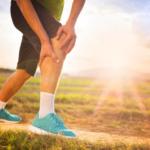 鐵腿怎麼辦?鐵腿原因& 4大對策幫你舒緩肌肉痠痛!