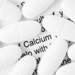【補鈣保健食品大評比】最好吸收的鈣片原來就在這!