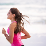 如何預防運動傷害?運動時必須注意的事