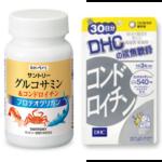 【鯊魚軟骨素推薦】鯊魚軟骨素是什麼?有什麼樣的功效和副作用?