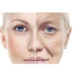 【抗老保養】你不能不知道,養出凍齡美肌的秘訣是……?推薦8款抗老保養品,讓你駐顏有術!