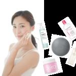 一絲都不保留!6款卸妝產品推薦!讓你擁有健康美肌不留殘妝!