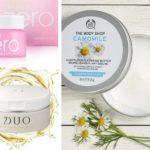 一抹就能輕鬆卸除濃豔彩妝!10款dcard、ptt人氣卸妝膏/卸妝霜推薦