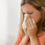 【過敏原因&症狀】輕則皮膚癢、流鼻水,重則要人命的過敏,一起來瞭解過敏種類、原因及症狀!