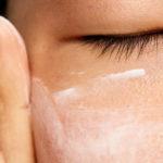 【益菌外擦小學堂】你知道好菌也能外用保養皮膚嗎?昂貴保養品一定會添加的乳酸菌、益生菌功效介紹
