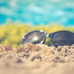 夏天一到,熱衰竭(中暑)的機率跟著提高!除了刮痧,你還能這麼做!