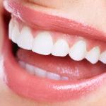 【牙齒美白方法介紹】喝咖啡成癮,卻想要擺脫一口黃牙?牙醫師最推薦的牙齒美白方法是這款!