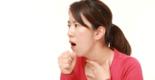 益生菌有助於氣喘治療?10款益生菌推薦!家中有氣喘兒的你不能不知道的事!