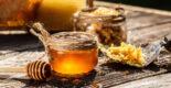 蜂蜜的熱量低嗎?減肥功效如何?蜂蜜結晶又代表什麼?一次解答關於蜂蜜的疑問